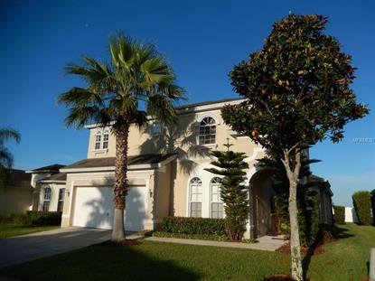 107 MINNIEHAHA  CIR Haines City, FL MLS# G4811274