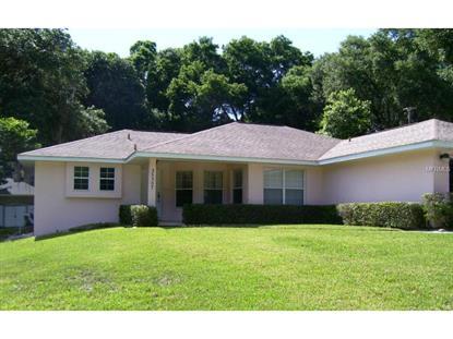 35307 PONDEROSA  DR Fruitland Park, FL MLS# G4811664