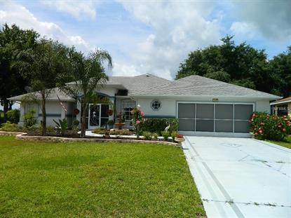 5308 CORNWALL  CT Leesburg, FL MLS# G4811891