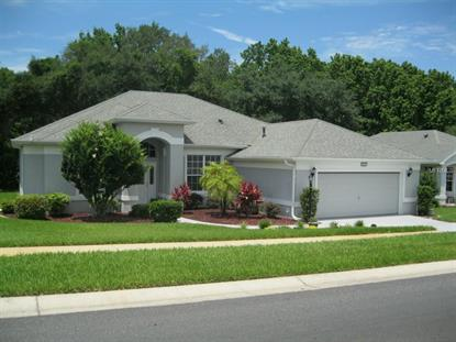 5131 RIVER EDGE  LN Leesburg, FL MLS# G4811918