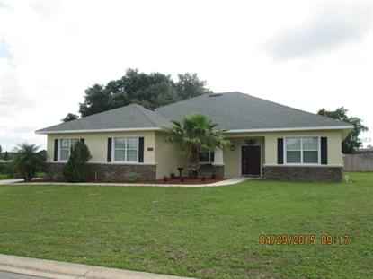 310 WATERS EDGE  DR Leesburg, FL MLS# G4811949
