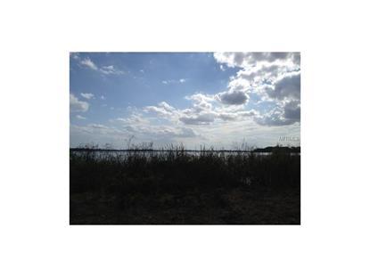 6590 CLAYTON Mount Dora, FL MLS# G4812069