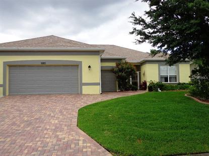 24140 ROBINWOOD  ST Leesburg, FL MLS# G4812177