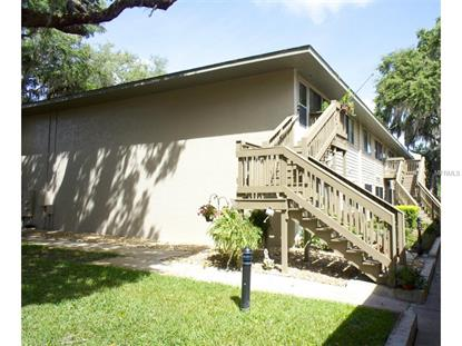608 S MAIN  AVE # 40 Minneola, FL MLS# G4812183