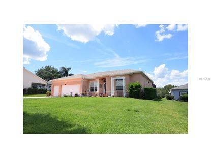 24707 BRIGHTWATER  CT Leesburg, FL MLS# G4812214