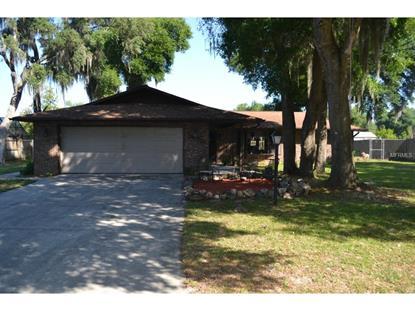 5321 ROYAL OAK  DR Fruitland Park, FL MLS# G4812921
