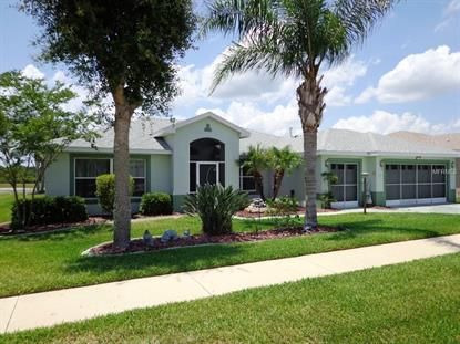 27147 NOSTALGIA  DR Leesburg, FL MLS# G4813014
