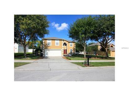 1116 BLACKJACK RIDGE  ST Minneola, FL MLS# G4813594