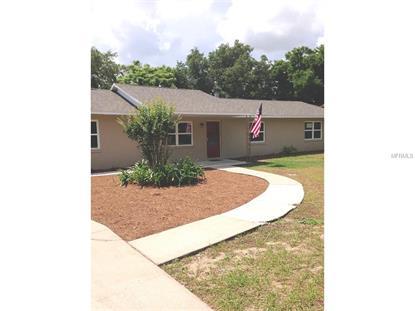 4516 EAGLES NEST  RD Fruitland Park, FL MLS# G4813810