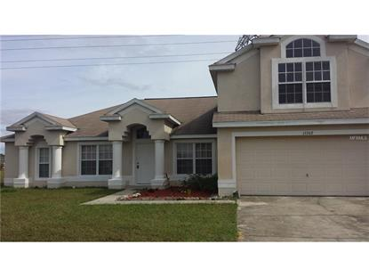 15742 TURKEY FARM  RD Minneola, FL MLS# G4814232