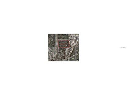 20935  US HIGHWAY 441   Mount Dora, FL MLS# G4814562