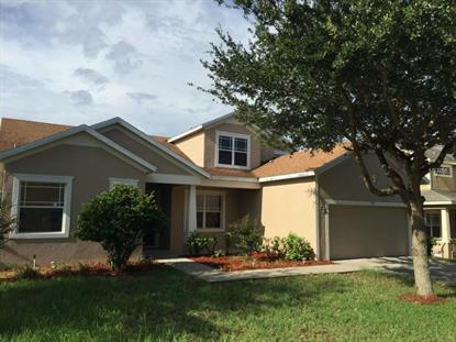 937 BLACK OAK  WAY Minneola, FL MLS# G4814584