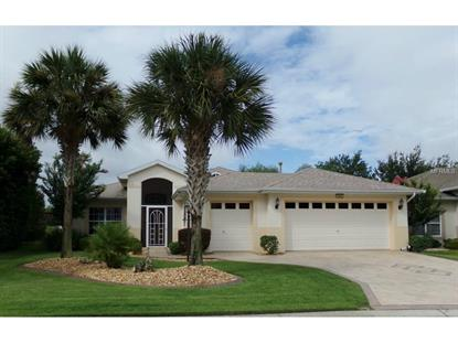 4860 SAINT ANDREWS  ARC Leesburg, FL MLS# G4815560