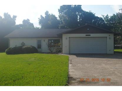 12201 61ST  CT Belleview, FL MLS# G4815561