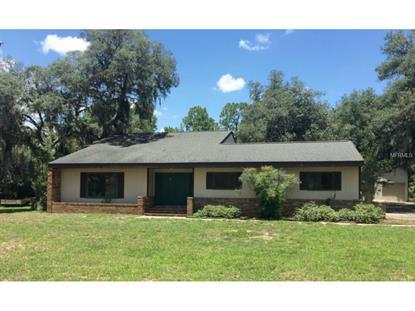 4317 EMMAUS  RD Fruitland Park, FL MLS# G4815592