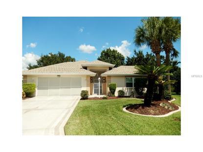 5352 ROYAL STUART  CT Leesburg, FL MLS# G4816011