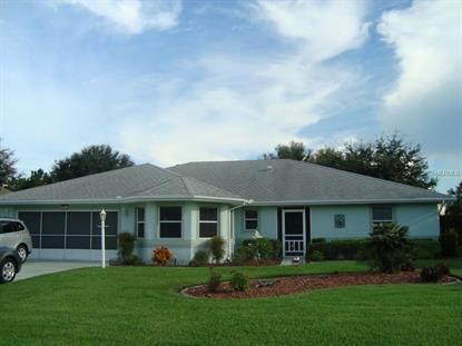 5614 SQUIRES  DR Leesburg, FL MLS# G4817295