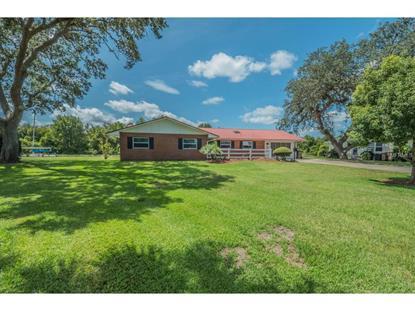 5452 E HARBOR DR  Fruitland Park, FL MLS# G4817350