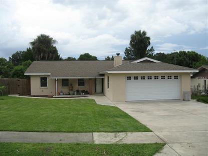 11520 54TH  AVE Belleview, FL MLS# G4817665