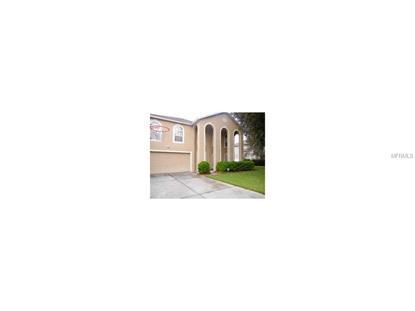 808 CLEAR BROOK  CT Fruitland Park, FL MLS# G4817875