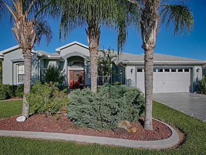 5401 WATER LILY  CT Leesburg, FL MLS# G4818086