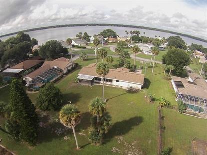 33518 PICCIOLA  DR Fruitland Park, FL MLS# G4818159