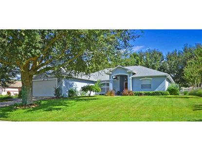 617 WESTVIEW  DR Minneola, FL MLS# G4818918