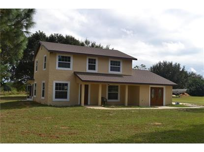 15714 TURKEY FARM  RD Minneola, FL MLS# G4819581
