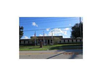 2300 PEMBROOK  DR Orlando, FL MLS# G4819799