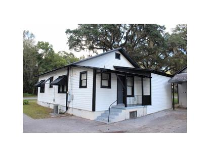 310 E JEFFERSON ST  Brooksville, FL 34601 MLS# G4819918