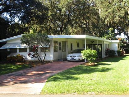 915 ALOHA  WAY The Villages, FL MLS# G4819993