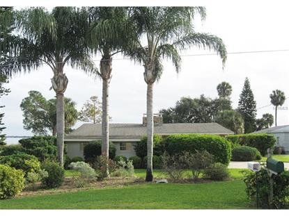 33446  PICCIOLA DR  Fruitland Park, FL MLS# G4820239