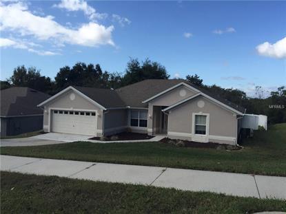 449  SHADY PINE CT  Minneola, FL MLS# G4820868