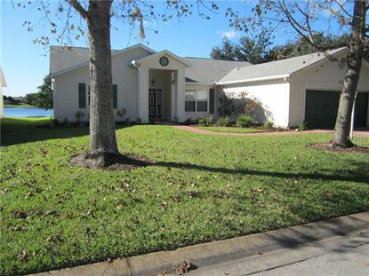 3736  PLANTATION BLVD  Leesburg, FL MLS# G4820918