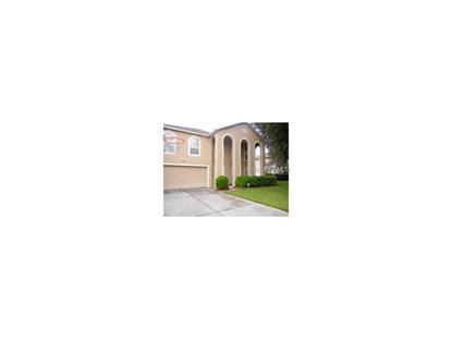808  CLEAR BROOK CT  Fruitland Park, FL MLS# G4821524