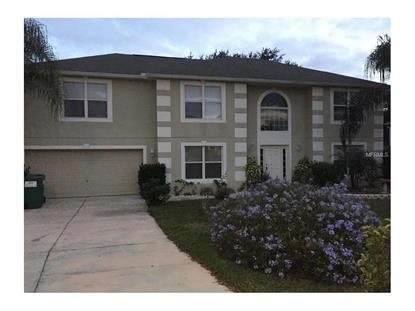 1103  MYRTLE LAKE VIEW DR  Fruitland Park, FL MLS# G4821846