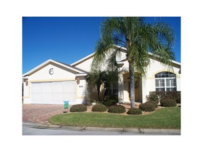 433  GRAND VISTA TRL  Leesburg, FL MLS# G4822390