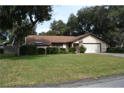 5443  ROYAL OAK DR  Fruitland Park, FL MLS# G4822785