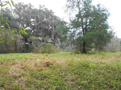 4064 SE 126TH PL  Belleview, FL MLS# G4822880