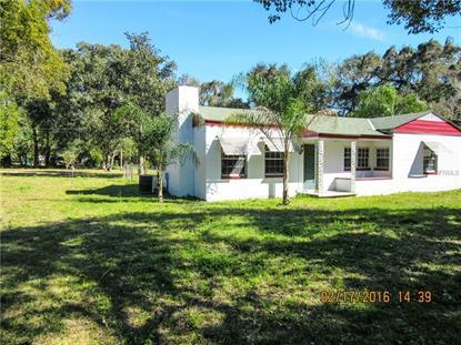 309 ROSE AVE Fruitland Park, FL MLS# G4823670
