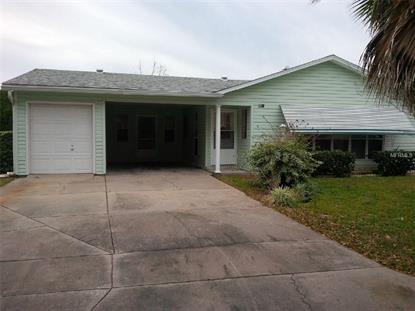 1126 DEL TORO DR The Villages, FL MLS# G4824256