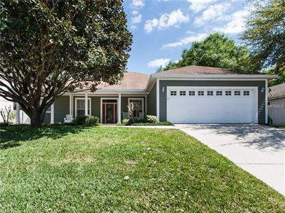 430 WATERWOOD CT Minneola, FL MLS# G4825211