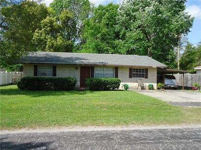 11712 SE 72ND CT RD Belleview, FL MLS# G4826079