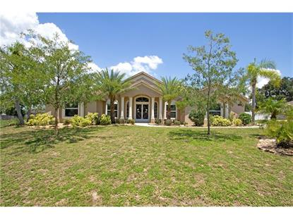 306 WATERS EDGE DR Leesburg, FL MLS# G4826669