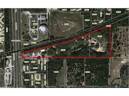 21601 HWY 441 HWY Mount Dora, FL MLS# G4826689