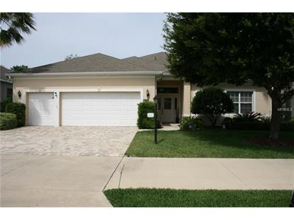 25221 LAUREL VALLEY RD Leesburg, FL MLS# G4826854