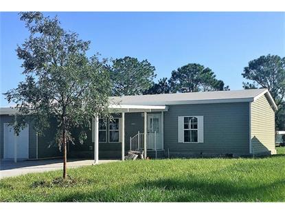 zellwood fl real estate for sale