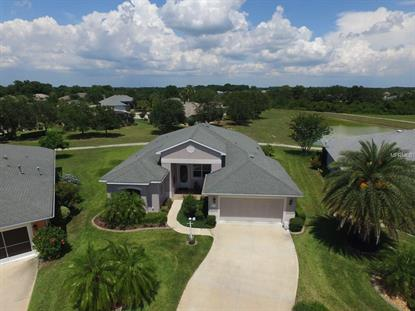 5333 FANTASY WAY Leesburg, FL MLS# G4827990