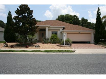 25640 LAUREL VALLEY RD Leesburg, FL MLS# G4828735