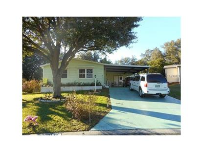 1759 W SCHWARTZ BLVD The Villages, FL MLS# G4829193